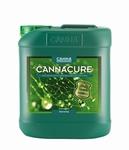 Ganna Cure 5ltr. concentraat goeds voor 15ltr.