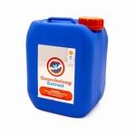 GuanoKalong  Extract taste Improver 5 liter.