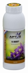 Aptus K-Boost 500ml.
