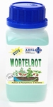 A.R.T.S Wortelrot tegen wortelrot 250ml