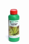 BN LongFlower-SuperMix 1Ltr.