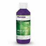 Plagron Alga-Grow (groei) 100ml.