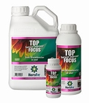 Hortifit Topfocus 1 liter