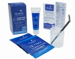 Bluelab ec Probe care calibratie & schoonmaak kit