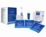 Bluelab ph Probe care calibratie & schoonmaak kit