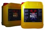 BAC Hydro voeding A&B 5ltr Groei