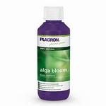 Plagron Alga-Bloom (bloei) 100ml