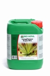BN LongFlower-SuperMix 5Ltr.