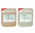 Canna Flores A + B 5 liter