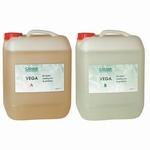 Ganna Vega A + B 5 liter