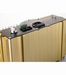 Dimlux Xtreme Electronische Ballast 600/400volt incl kabels