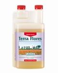 Ganna Terra Flores 1 liter
