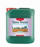 Ganna Terra Flores 5 liter