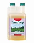 Ganna Terra Vega 1 liter