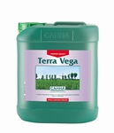 Ganna Terra Vega 5 liter