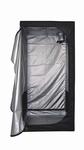 Dry tent Complete mini