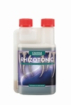 Ganna Rhizotonic 250ml.