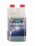 Ganna Rhizotonic 1 Ltr
