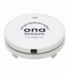 ONA , Breeze gel dispenser tbv ona gel 4ltr pot/emmer