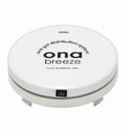 ONA Breeze gel dispenser tbv ona gel 4ltr pot/emmer
