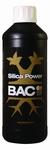 BAC Silica Power 500ml.