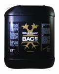 BAC Silica Power 5ltr.