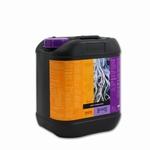 Atami B'cuzz wortelstimulator 5 liter