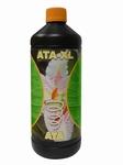 Atami ATA XL 1 Ltr