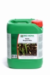 BN Soil-Super mix 5Ltr