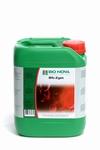 BN Zym 5 liter
