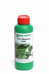 BN Roots wortelstimulator 1 Ltr