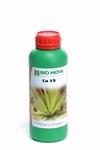 BN Ca 15% Calcium 1ltr
