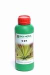 BN N 27% Stikstof 1ltr
