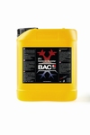 BAC F1 Extreme Booster 5ltr. 5ltr.