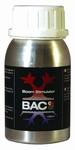 BAC Biologische Bloeistimulator 120ml