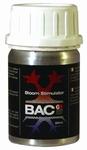 BAC Biologische Bloeistimulator  60ml. 60ml.