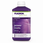 Plagron Power Roots 500ml. Wortelstim
