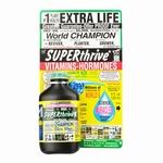 Superthrive 120 ml