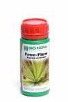 Bn Free-Flow yucca-extract (NoBurn) 250 ml