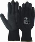 Werk handschoen PU-Flex maat 8 (M)
