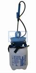 Aquaking Drukspuit sproeier 3 liter