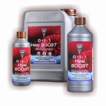 Hesi boost 500ml.