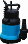 RP 5000 L/H 250w waterpomp