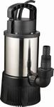 RP 9500 L/H 550w waterpomp