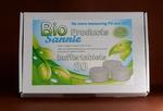 Sannie's Buffertablets 21 gram 20stuks