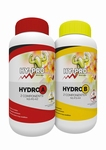 HY-PRO Hydro a+b 500ml.