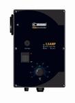 Cli-mate trafo controller 1,5 ampere (Silent Fan)
