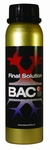 BAC Biologische The final solution 300ml.
