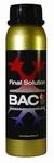 BAC Biologische The final solution 300ml.