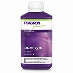 Plagron Pure Zym 250 ml.